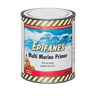 Epifanes multi purpose primer λευκό 750ml