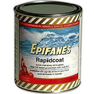Epifanes rapidcoat 750ml
