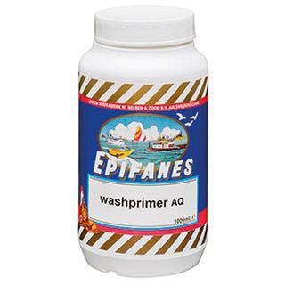 Epifanes washprimer AQ 500-1000ml