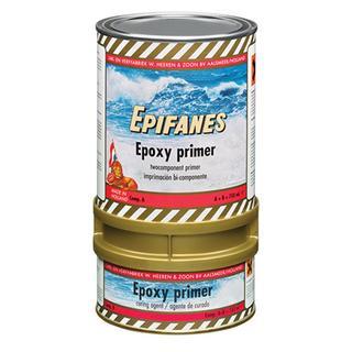 Epifanes Epoxy primer λευκό 750ml